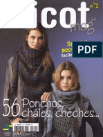 Tricot Mag 2