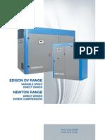 Brochure EdisonDV 03 2013 Small