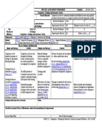 PAW 6.2.2 Competence Awareness and Training System Assessment Worksheet