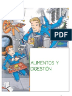 TEMA-3 la digestion.pdf
