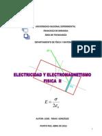 Guia de Fisica II-2012-1