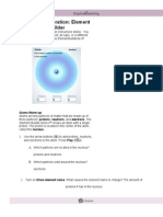 ElementBuilderSE | Atoms | Proton