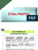 Etika Profesi Hpji_isi