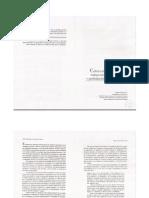 salud-mental-en-situaciones-de-desastre-2.pdf