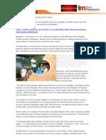 mint1.pdf