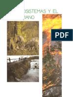 Páginas-de-LOS-ECOSISTEMAS-Y-EL-SER-HUMANO.pdf