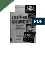 3[1].Los Generos Cinematograficos 3