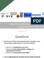 Philips vs Matsushita Case