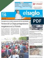 Edicion Eje Este martes 16-7-13.pdf