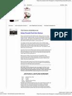Ace Maxs Testimoni Kesembuhan Linux-generated Files