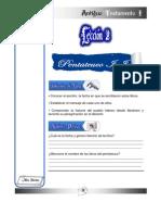 04_AntiguoTestamentoI_Leccion2