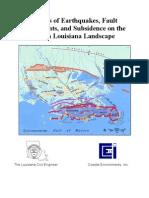 EffectofEarthquakeFaultMovementsandSubsidence.pdf