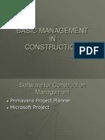 Construction+Management.ppt