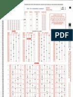 ESJ2012K.pdf