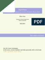 cs330-10-notes.pdf