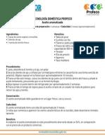 Aceite-aromatizado.pdf