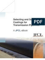 JPCL_pipeline_ebook1.pdf