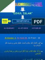 1.+MUAMALAH