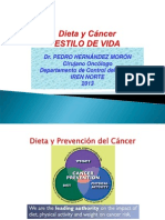 Dieta y Cáncer PHM Web Abr 2013