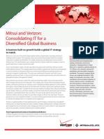 cs_mitsui-verizon-consolidating-it_en_xg.pdf