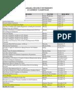 2012-2014_Academic_Calendar(1-10-12)(1)