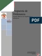 ANEXO Codigo de Arquitectura y Urbanismo _11!04!2012_1