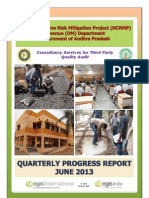 Quarterly Progress Report to the end of June 2013.pdf