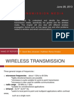 wireless_transmission.pptx