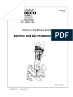 MES Service Manual