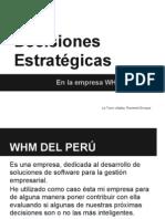 decisiones estrategicas.pdf