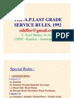 AP Lgs Rules 1992