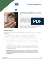 Salud Bucodental - Halitosis y Su Prevencion - Higienistas VITIS