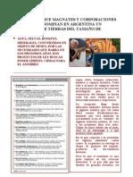 1+---+EXTRANJERIZACIÓN+DE+TIERRAS+ARGENTINAS