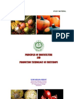 horticulture--booklet.pdf