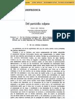 Dialnet-DelParricidioCulposo-2782246