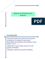 33257_ApuntePuntosdeFuncion.pdf