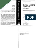 x Global Lorentzian Geometry Beem