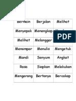 Kotak Beracun bahasa