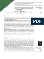 17045649.pdf