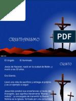08 b Cristianismo Vale