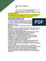 Phil c115 Course Syllabus-1!16!20121