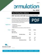 SC2061.PDF