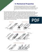 4.0 Mechanical Properties.docx