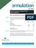 SC2043.PDF