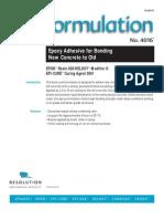 SC2047.PDF