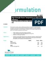 SC2049.PDF