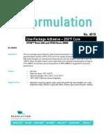 SC2050.PDF