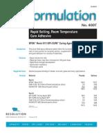 SC2032.PDF
