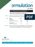 SC2034.PDF