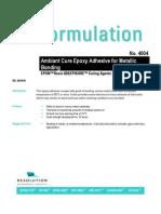 SC2035.PDF